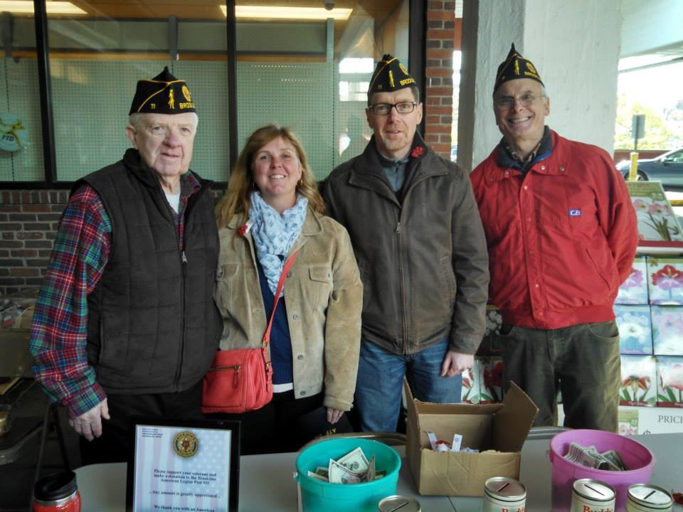 stop-and-shop-fundreaiser-american-legion-post-11